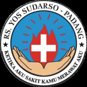 RS Yos Sudarso